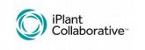 iPlant Collaborative logo
