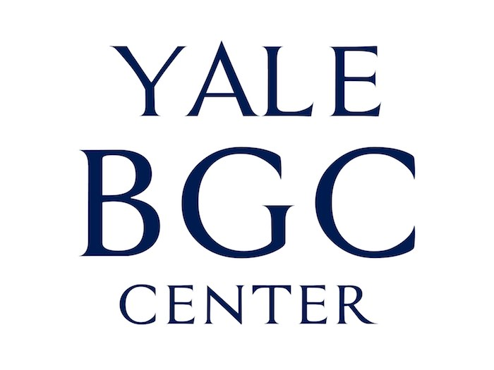 Yale Center for Biodiversity and Global Change
